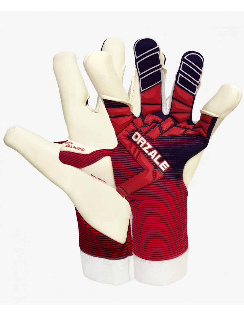 Orzale Umbria NG Goalkeeper Gloves