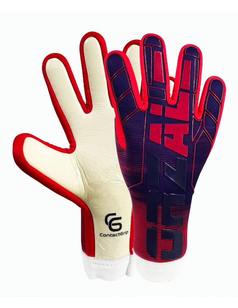 Orzale Neo goalkeeper gloves